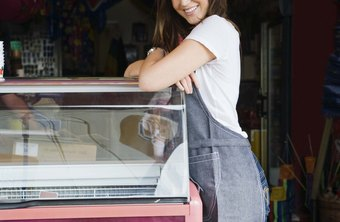 The Best Items to Sell in a Vendor Booth   Chron com