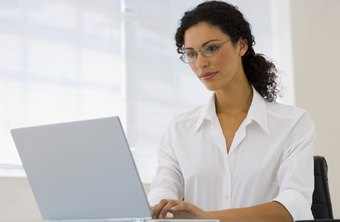 A certified federal resume writer puts her expertise to work on your resume.