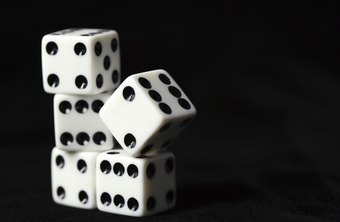 When you understand business probability, you won't rely on luck.