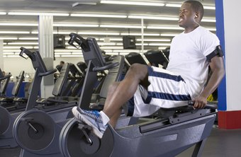 Recumbent bikes are a supportive and comfortable alternative to racing bikes.