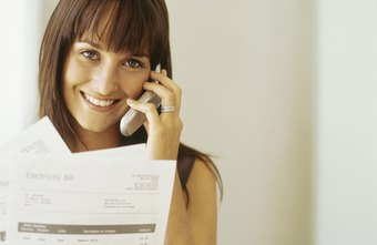 View your Verizon Wireless bill online or receive a paper bill.