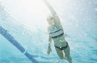 Swimming is the safest high school sport for boys and girls.