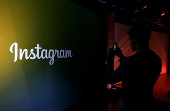Instagram says its users rarely receive excessive self-promotion or commercial solicitation well.
