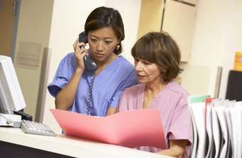 LPNs must work under the supervision of an RN.