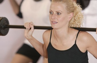 Focus on increasing muscle mass through weight training to boost your metabolism.