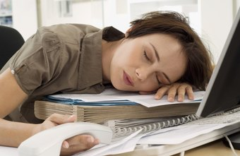 Billing the client for hours spent asleep on the job is unethical.