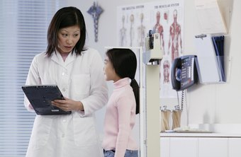 Urodynamic technicians work with pediatric to adult patients.