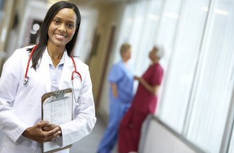 Doctors and nurses can qualify for certification in epidemiology.