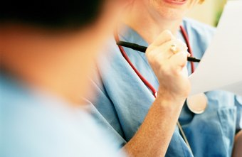 Because of the expenses that nurses commonly incur, a number of tax deductions are available.
