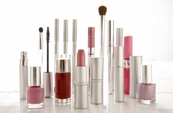 Effective marketing of cosmetics requires focusing on a specific audience.