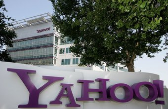 Yahoo users can sign into your application using OAuth.