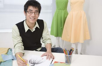 Fashion designer career articles 62