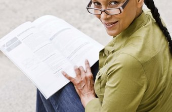 Mature women who want to study marketing communications have many scholarship options.