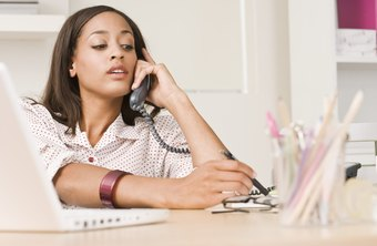 Telemarketing can help you draw in new clients.