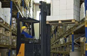 Reducing inventory cycle time is one way for a business to reduce costs.