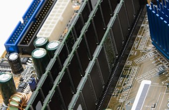 RAM upgrades are a cost-effective way to improve PC performance.