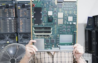 You don't have to be a computer expert to troubleshoot a faulty CPU.