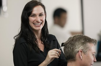 Each state's board of cosmetology oversees license renewals for cosmetologists.