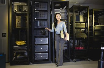 Web hosting for data storage can offer several advantages.