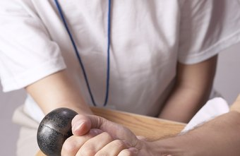 Occupational therapists earn the most in Nevada.