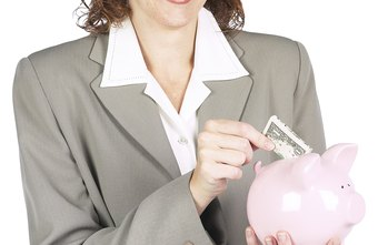 Employers can help workers save for retirement.