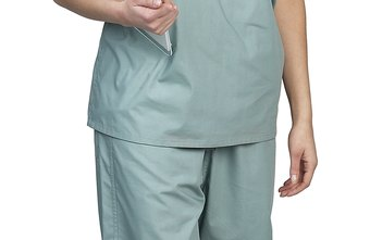 Registered nurses are among the most in-demand workers in the health care industry.