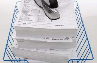 File the corporate tax return before its due date.
