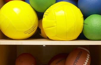 Many sports and recreation retailers sell sports balls.