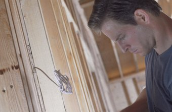 New Jersey electrical contractors must renew their licenses every three years.