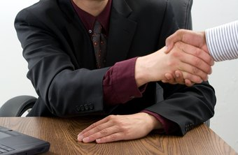 Your smile, sitting position and handshake all demonstrate nonverbal communication.
