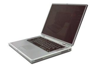 how to format a laptop with vista chron com
