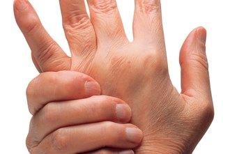 Cramping Of The Hands With Bikram Yoga Chroncom