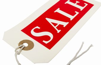 Announcing a sale to established customers is a way to integrate direct marketing into your overall marketing plan.