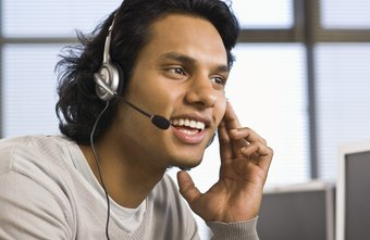 Recorded help desk calls may be reviewed to improve service.