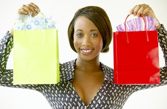 Giveaways and contests attract customers.