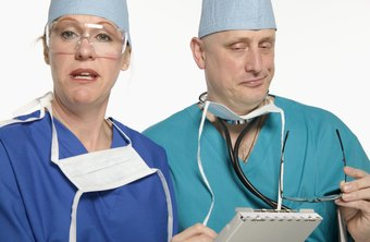Physician-nurse relationships can be fraught with problems.