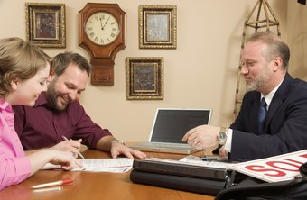 The National Notary Association requires notary signing agents to re-certify and have a background check every year.