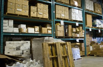 Perpetual inventory systems decrease inventory and increase the cost of goods sold as sales are recorded.