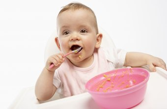 Children with CP who can feed themselves have a better quality of life.