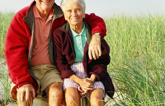 Proper investment is the key to a happy retirement.