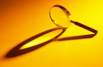 Jobs for private investigators are expected to increase 21 percent between 2010 and 2020.