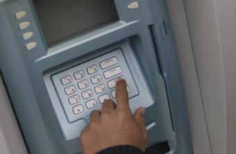 ATMs continue to gain popularity with consumers and entrepreneurs.