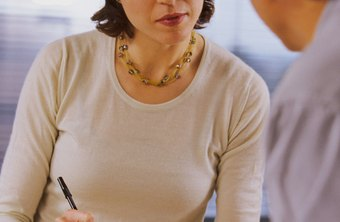 Executive assistants require assertiveness and initiative.