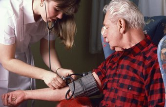 Nursing homes are the largest employer of licensed practical nurses.
