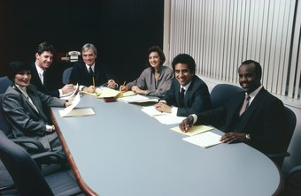 how to resign from a nonprofit board of directors chron com