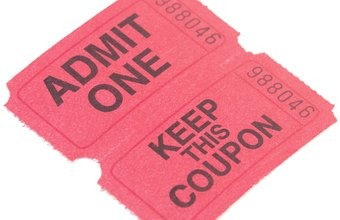 Creative coupons and flyers can be effective ways to market offline.