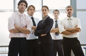 good qualities for businessmen  chroncom successful business people share some common qualities