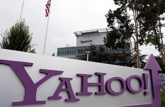 Yahoo Messenger is incorporated into several of Yahoo's other products including Yahoo Mail.