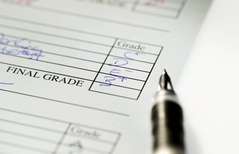 A bad GPA doesn't have to be a deal-breaker in an interview.