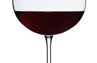 Red wine polyphenols may improve artery function and help lower blood pressure.